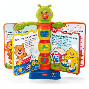 Activity Toys cheap prices , reviews, compare prices , uk delivery
