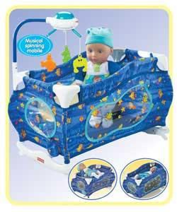 Fisher Price Dolls Clothes And Accessories Reviews