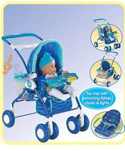 Fisher Price Dolls Reviews