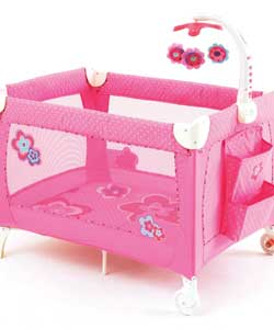 Cheap Cot Beds For Sale Uk