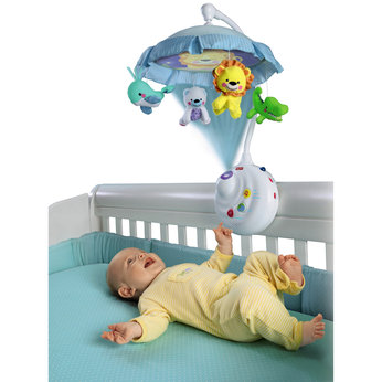 fisher price mobile projector quotes. Black Bedroom Furniture Sets. Home Design Ideas