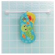 John Lewis Slip Resistant Bath Mat