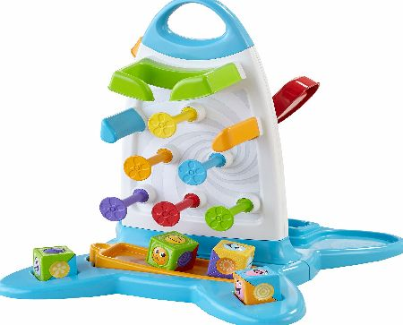 Fisher Price Baby Gifts And Toys