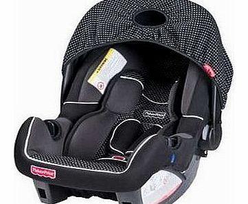 Fisher Price Safe Voyage Infant Car Seat