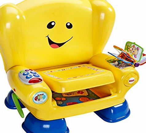 Fisher Price Baby Gifts And Toys Reviews