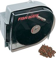 Fishmate Fish Mate Pond Fish Feeder (P21)