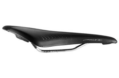 Arione Saddle