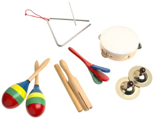 Toy Musical Instraments : Compare prices of musical toys read toy reviews