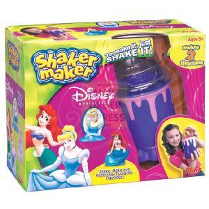 flair-shaker-maker-disney-princess.jpg