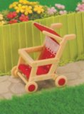Flair Sylvanian Families - Baby Pushchair product image