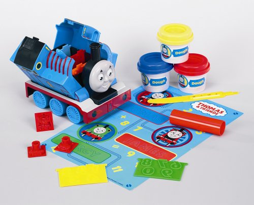 http://www.comparestoreprices.co.uk/images/fl/flair-thomas-123-dough-playset.jpg