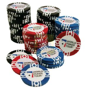 No Deposit Online Casino Listings Usa Binions Casino