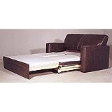 scoop sofa beds