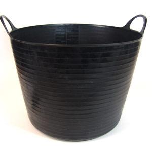 Flexi tub