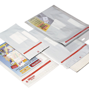 Flexocare Opaque Mailing Envelopes product image