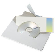 Flexocare Toppac Envelope product image
