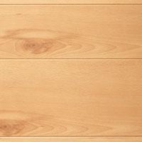 Floormaster regency loc rustique beech effect sqm for Loc laminate flooring