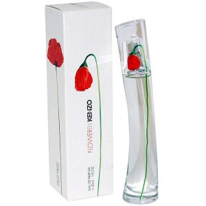 by Kenzo Eau de Parfum Spray 30ml - CLICK FOR MORE INFORMATION