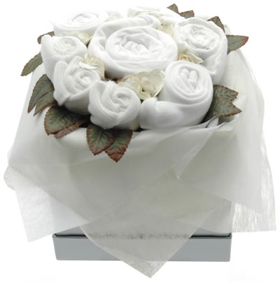 Stork - Blossom Box - CLICK FOR MORE INFORMATION
