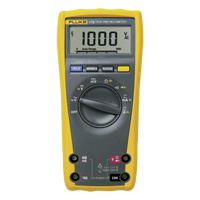 Fluke 179 DIGITAL MULTIMETER (RE)
