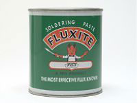 Fluxite Tin Soldering Paste 450Grm product image