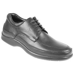FLY FLOT SHOES* Simply brilliant looking mens casual lace up shoe.* Superior quality made leather up - CLICK FOR MORE INFORMATION