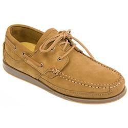 FLY FLOT SHOES* Superior made casual looking lace up shoe.* Made from excellant quality leather mate - CLICK FOR MORE INFORMATION