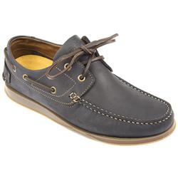 FLY FLOT SHOES* Excellant looking casual lace up shoe by Fly Flot.* Made from superior quality leath - CLICK FOR MORE INFORMATION