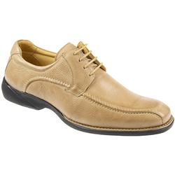 FLY FLOT SHOES* Outstanding well made casual lace up shoe.* Made from incredible quality leather mat - CLICK FOR MORE INFORMATION
