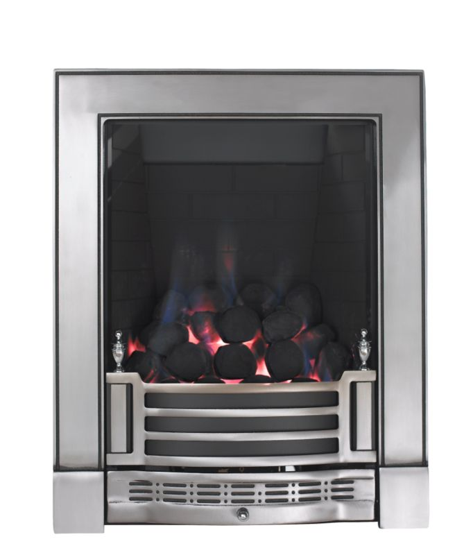 full depth gas inset fire gas fire inset more reviews price alert link