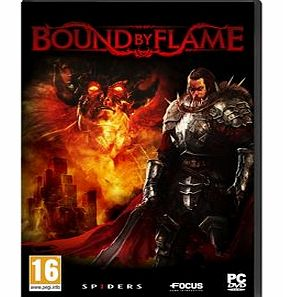 Focus Multimedia Bound By Flame on PC