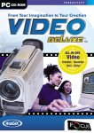 Focus Multimedia Video Deluxe SE