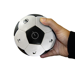 Football TV Remote product image