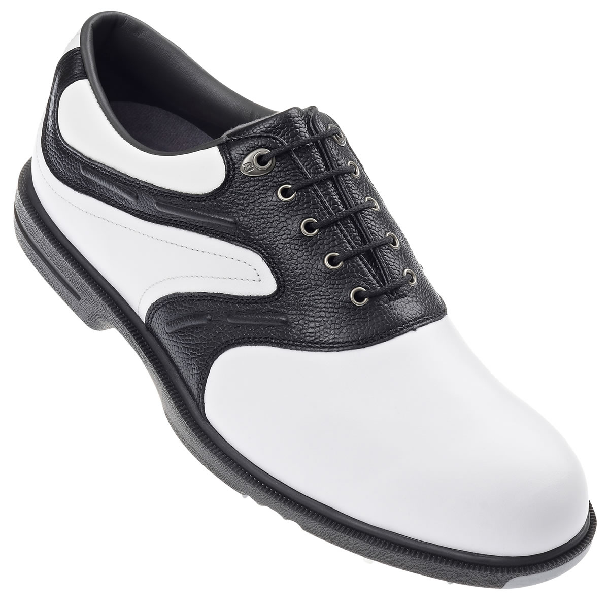 Footjoy Dry Ice Golf Shoes