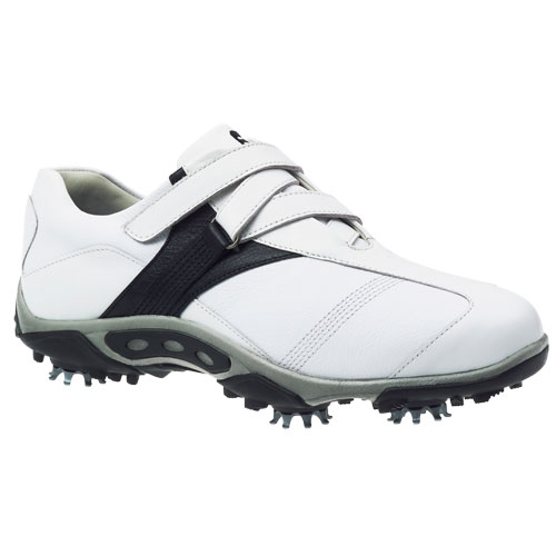 footjoy-contour-golf-shoes-ladies--2010.jpg