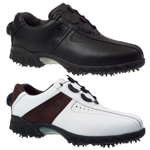 Footjoy Golf Shoe Spikes Uk