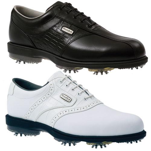 footjoy mens golf shoes 28 images footjoy dna golf