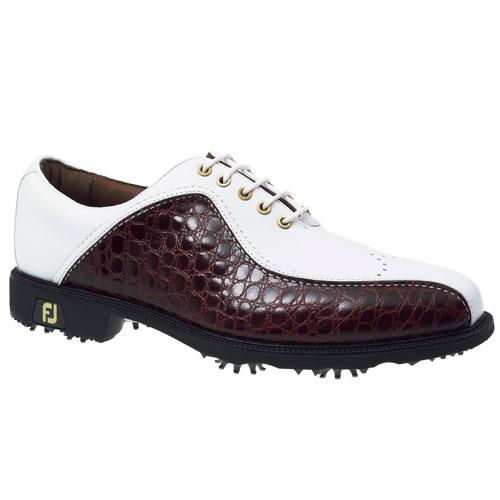 Footjoy Icon Golf Shoes Uk