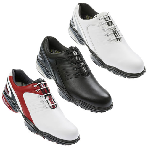 Waterproof Golf Shoes Review Uk