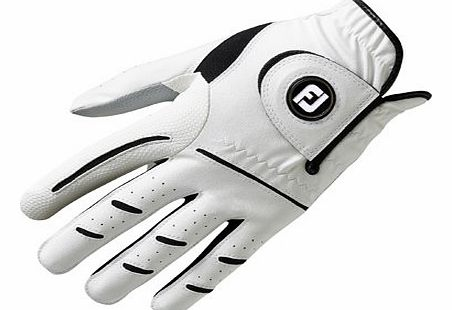 Footjoy  GTxtreme 2013 Mens Golf Glove (Extra Large) product image