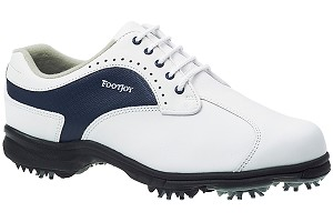 FootJoy Ladies SoftJoy Golf Shoes available now from UKs most visited