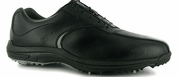 Footjoy Mens Greenjoy Golf Shoes Review