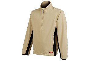 FootJoy Red Label Long Sleeve Rain Shirt available now from UKs most visited online golf shop. - CLICK FOR MORE INFORMATION