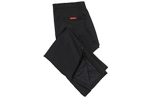 Footjoy Red Label Waterproof Trousers available now from UKs most visited online golf shop. - CLICK FOR MORE INFORMATION