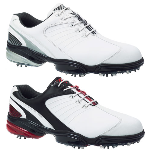 Footjoy Classic Golf Shoes Uk