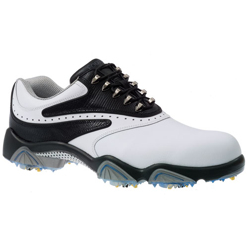 Footjoy SYNR-G Series Golf Shoes Mens