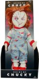 Bride of Chucky - 13` Chucky Plush