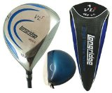 Longridge Vl5 Driver 9.5 Firm