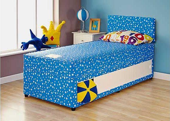 Shorty Beds Bed Frame Image Source Parestorepricescouk Mid Sleeper ShopStyle UK