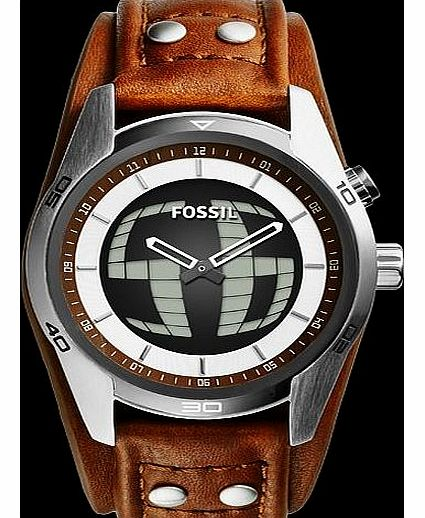 fossil watches reviews